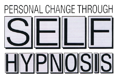 Self-Hypnosis Logo